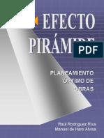 Efecto Pirámide