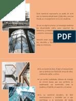 CUBIERTA CRISTAL.pdf