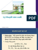 Bai 8 Ly Thuyet San Xuat