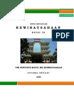 Modul Edisi IX MARET 2020.pdf