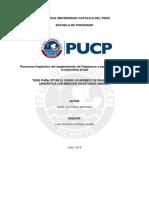 Torres. Panorama linguístico del departaento de Cajamarca.pdf