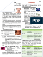4. PATOLOGIA DE TIROIDES DR. SILES.pdf