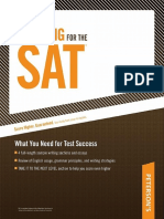 Master Writing for the SAT- What You Need for Test Success ( PDFDrive.com )_2