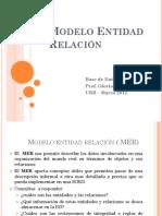 2-MER.pdf