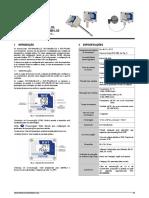 RHT-485-LCD_Datasheet