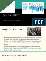 SOSIALISASI_Konsep dan Norma Sosialis.pdf
