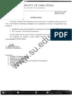 postponed_of_exams_uos.pdf