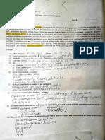 EX FIN 3.pdf