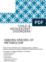Child-Adolescent-Disorders.pptx