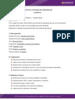 Plan de clase.pdf