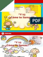 ProyectoGRUPO 4Y5 B.pptx