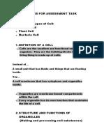 NOTES FOR ASSESSMENT TASK.docx