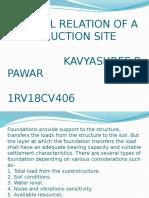 kavya.pptx