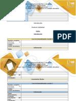 Anexo - Fase 3 - Diagnóstico Psicosocial en el contexto educativo.docx