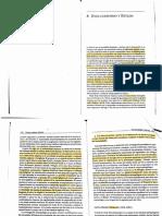 Evolucionismo y Estado.pdf