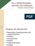Metodos Metodologias de desarrollo de sw.pptx