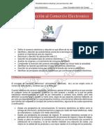1 introduccion al comercio electronico 2.pdf