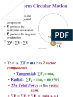 Chapter 6b.pdf