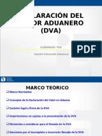 PRESENTACION_LLENADO_DVA_.ppt
