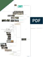 Sistemas de Transporte.pdf