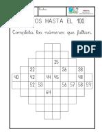 COMPLETA-LOS-NÚMEROS-QUE-FALTAN.pdf