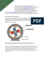 maquinas electricas -  generadores electricos.docx