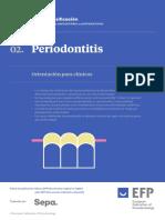 Nueva Clasificación de enfermedades periodontales y periimplantarias.pdf