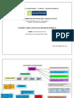331109274-Tarea-1-1-Mapa-Conceptual-INGENIERIA-BIOMEDICA-UNIVERSIDAD-CUAHUTEMOC.docx
