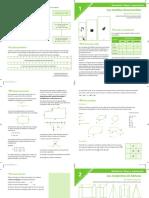 3071 Matematicas B2 SEGUNDO.pdf