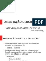 Aula 2 Orientação Geográfica 2.pdf