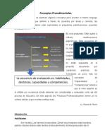 Conceptos Procedimentales_Marzo 2020 (1).docx