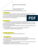 Normas da Disciplina TCC para todas as Engenharias - 2020.1.pdf