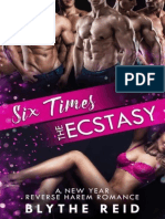 six-times-the-ecstasy-a-reverse-harem-new-years-love-story-blythe-reid