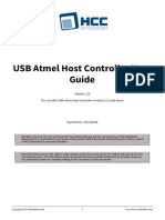 HCC-USB-Atmel-Host-Controller-User-Guide-v1_20