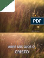 01-. ALABANZA Y ADORACION CHUY GARCIA.pptx