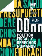 revista_17.pdf