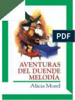 aventuras del duende Melodía.pdf