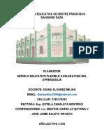 INSTITUCIÓN EDUCATIVA SILVESTRE FRANCISCO DANGOND DAZA.docx