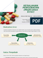 260112190519_Atharia Refi Khairani_Medication Error (Text Book).pptx