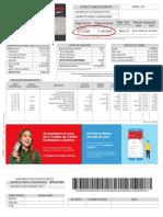 Extracto-febrero-2020.pdf