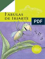 Fabulas_de_iriarte