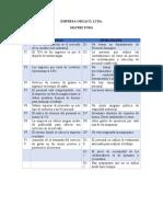 CASO PRACTICO ORGACO LTDA.docx