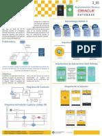 QRtaxiPoster.pdf