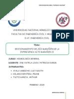 2do P 1 SECCIONAMIENTO CARTAS 11F,11G-12F,12G