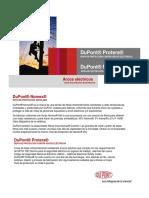 Dupont_SolucionesArco Electrico.pdf