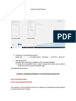 GUÍA DE USO ARCGIS PRO_CONOCIENDO LA INTERFACE Y LA ESTRUCTURA (1).docx