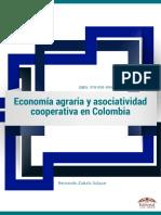 230_Economia_agraria_y_asociatividad_cooperativa_en_Colombia.pdf
