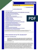 El uso educativo de las TIC - José Emiliano Ibáñez Herrán 2004.pdf