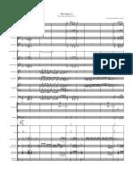 mov 2 - Score and parts.pdf