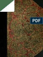Trait de l'acupuncture, d'aprs les observations de Jules Cloquet et publi sous ses yeux - Dantu, T. M.pdf